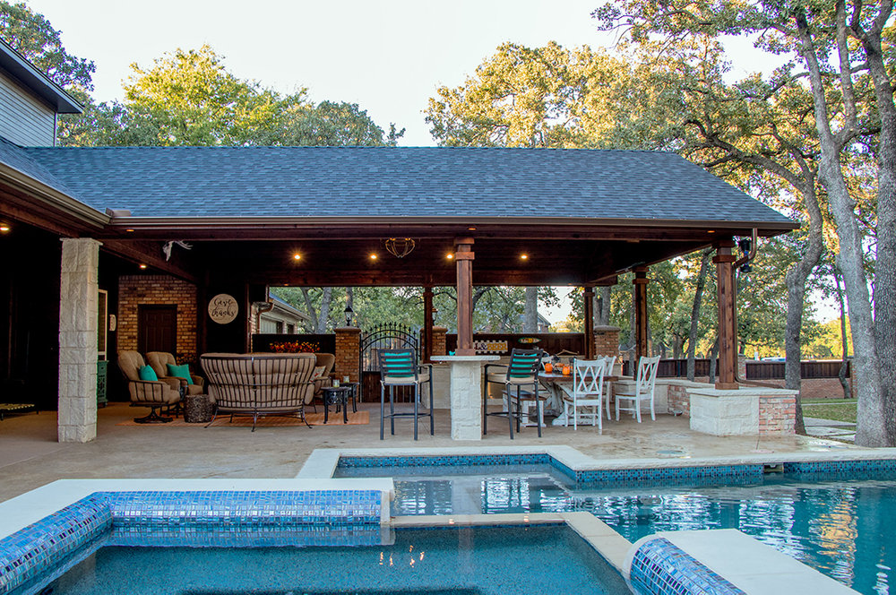 BMR pool and patio covered patio 2.jpg
