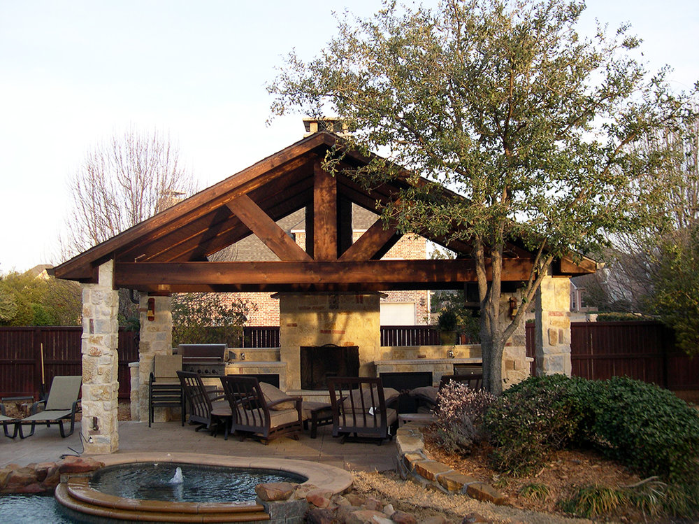 BMR pool and patio arbor spa.jpg