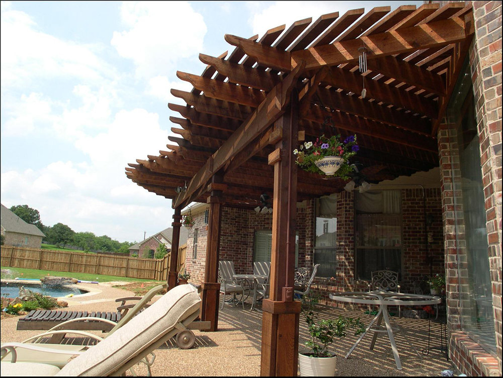 BMR pool and patio covered arbor.jpg