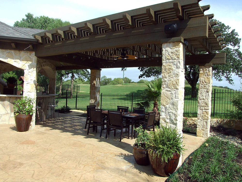 BMR pool and patio outdoor arbor covered.jpg