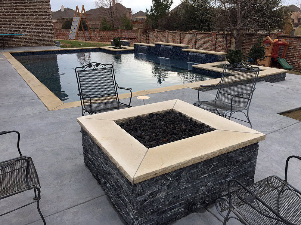 bmr pool and patio firepit tile coal.jpg