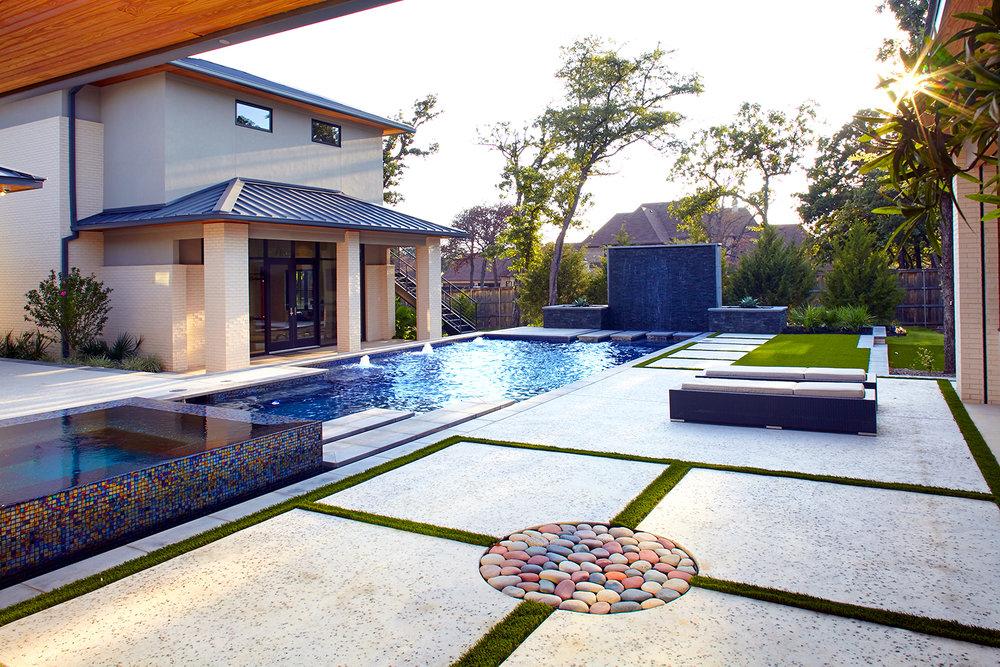 BMR Pool 13.jpg