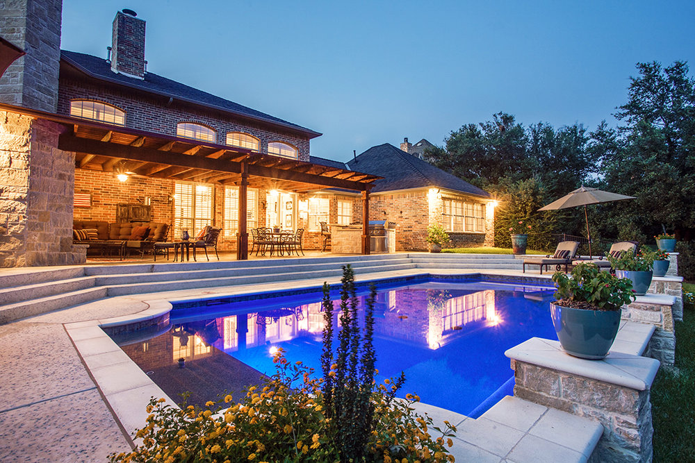 BMR pool and patio with arbor 2.jpg