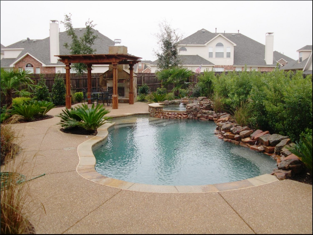 BMR pool and patio decking 2.jpg