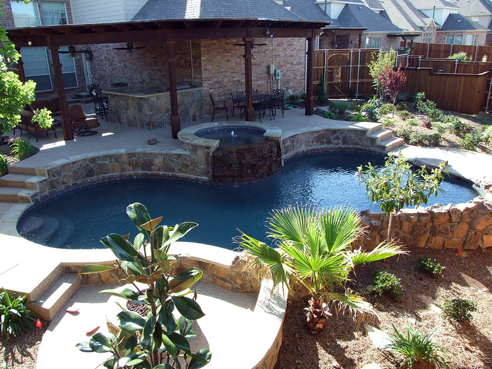 bmr pool and patio round freeform.jpg