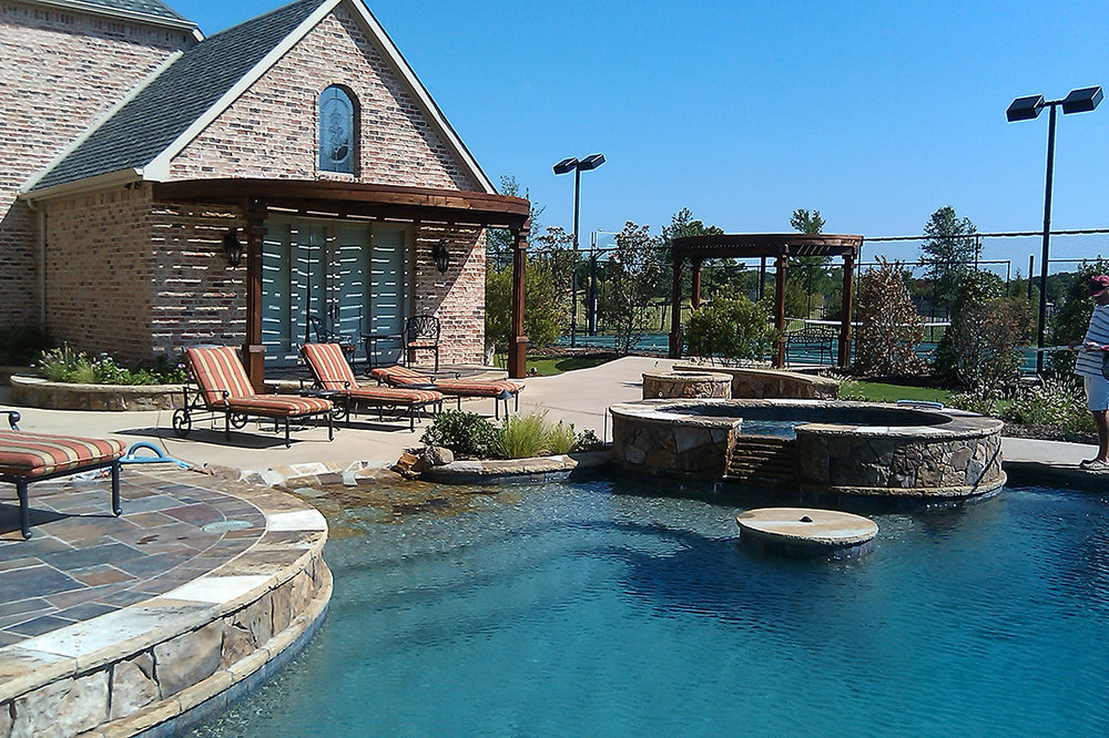 BMR pool patio backyard 2.jpg