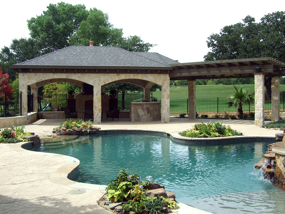 bmr pool patio covered with arbor.jpg