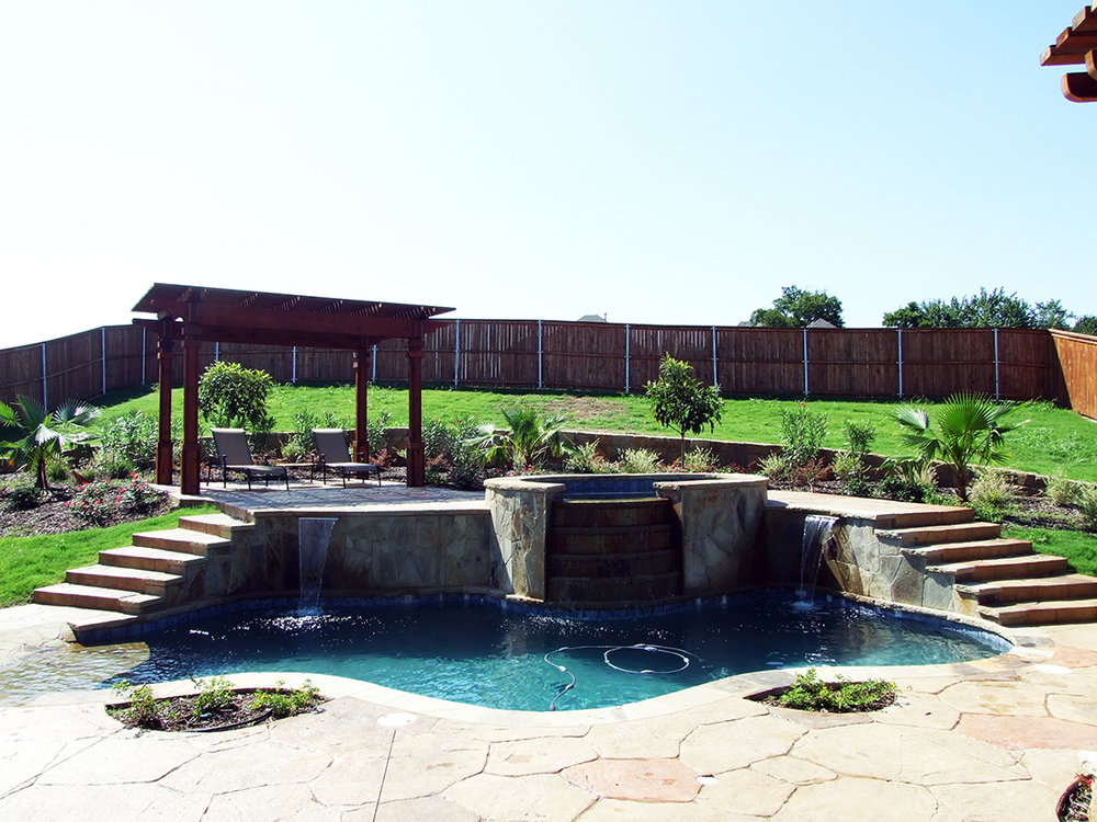 bmr pool patio spa walkway pergola.jpg