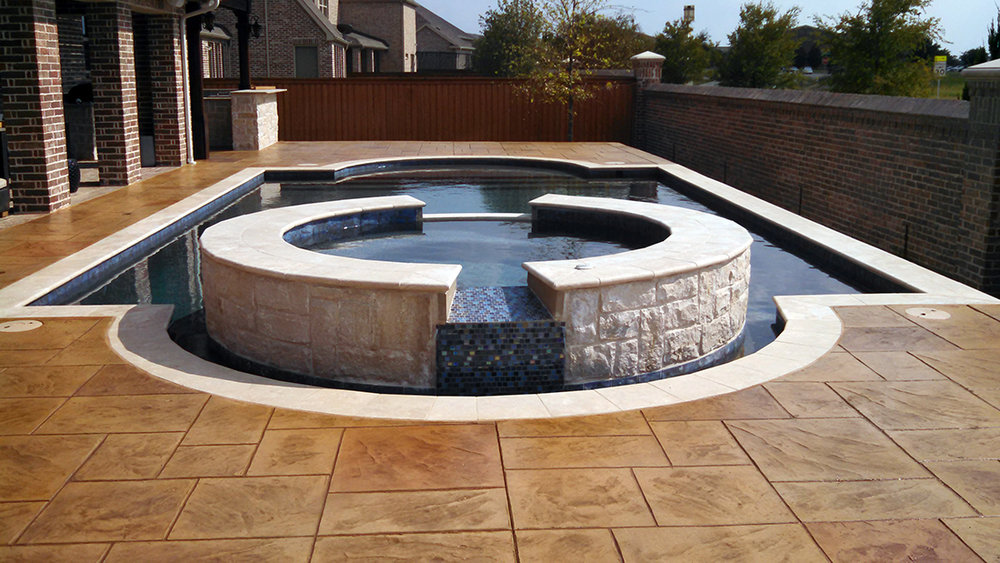 bmr pool patio spa cut out.jpg