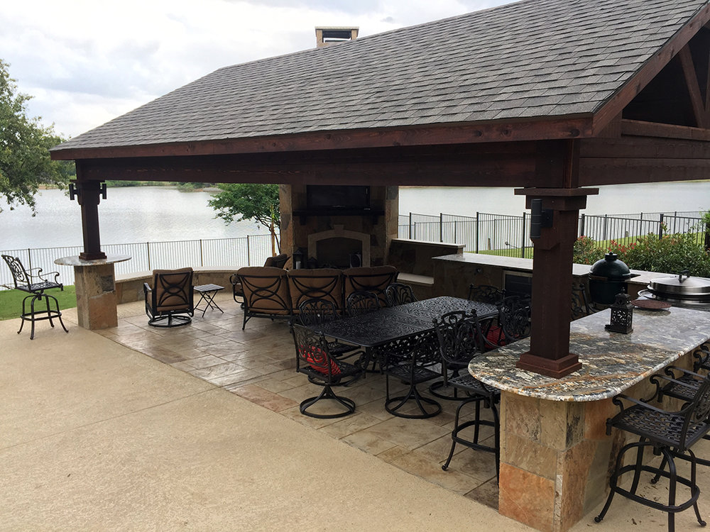 bmr pool and patio patio cover 4.jpg