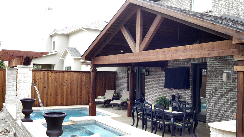 bmr pool and patio rood pergola.jpg
