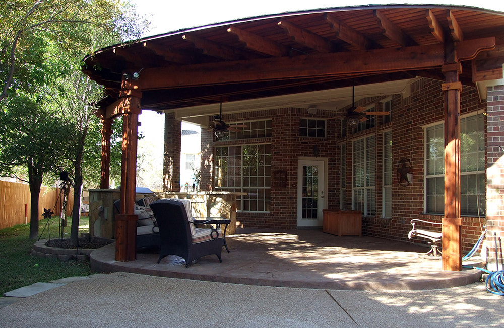 BMR pool and patio mod roof arbor.jpg