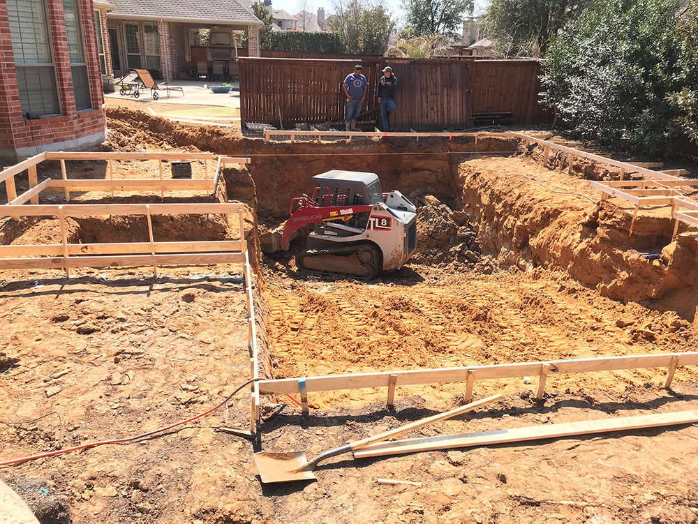 BMR Pool and Patio Construction Process 23.jpg