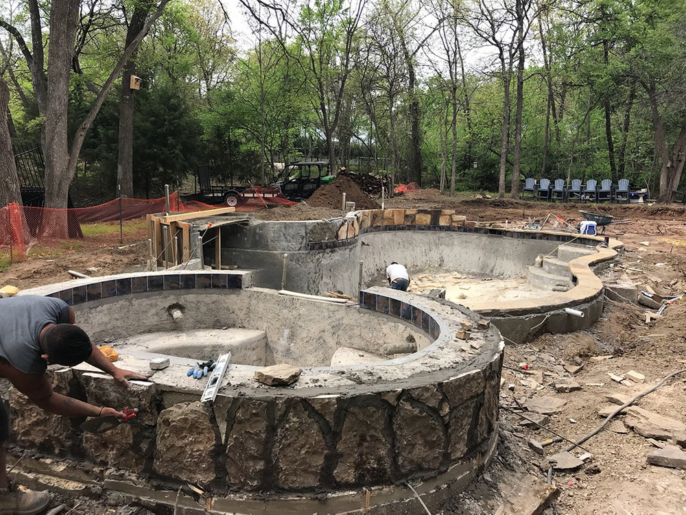 BMR Pool and Patio Construction Process 3.jpg