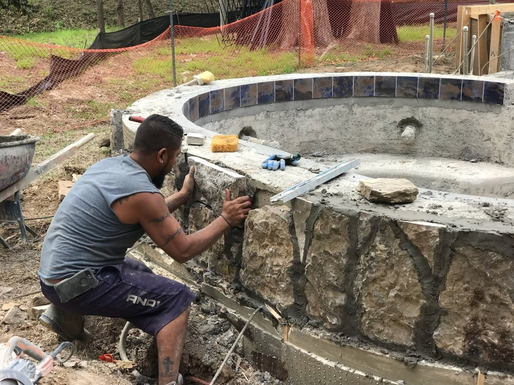 BMR Pool and Patio Construction Process 16.JPG