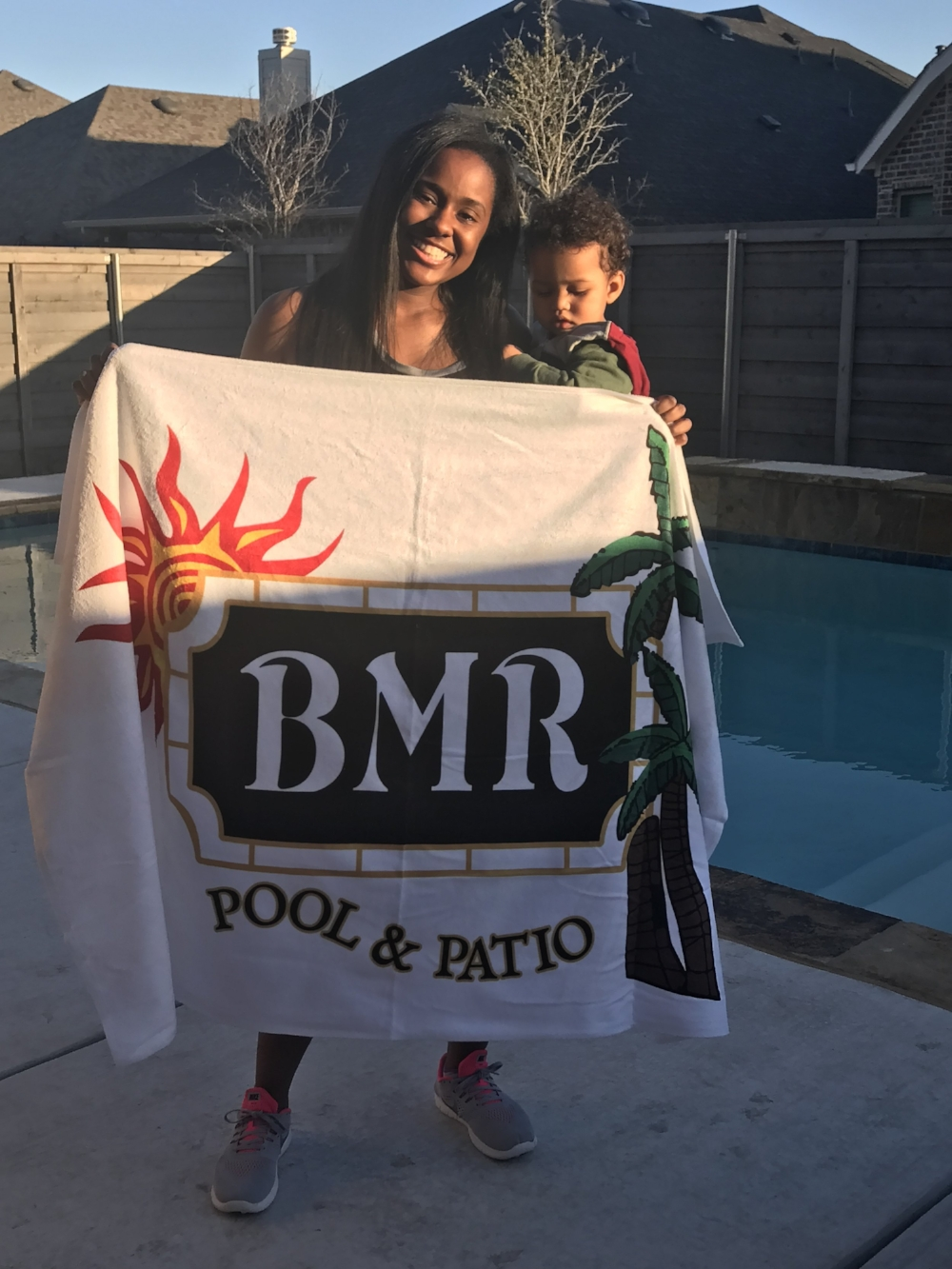 Family Appreciation BMR Pool Patio.JPG