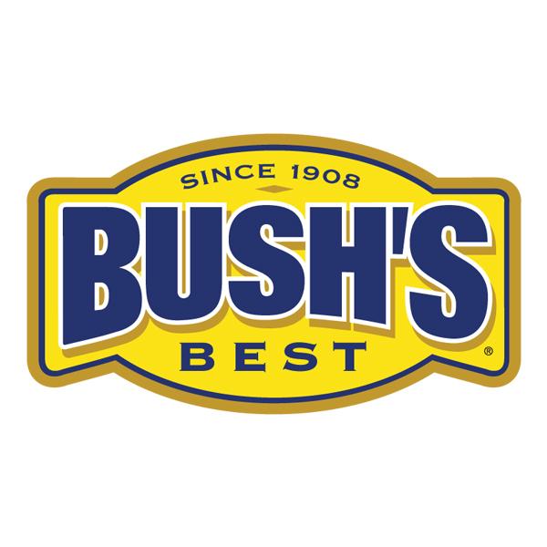 Bushs.jpg