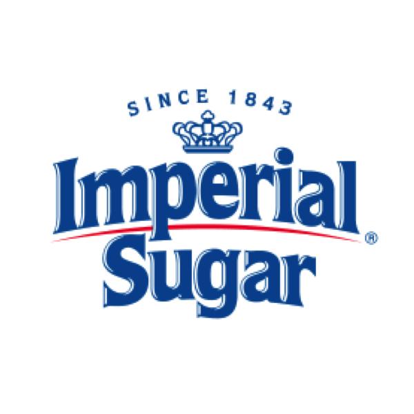 Imperial_Sugar.jpg
