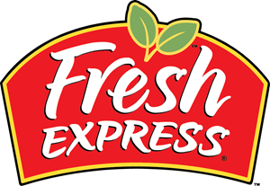 FreshExpress.jpg