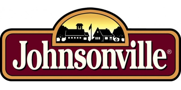 Johnsonville.jpg