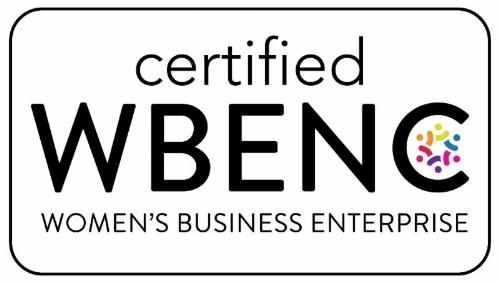 WBENC logo 2018.jpg
