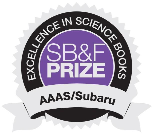 Main_SBF_Prize.jpg