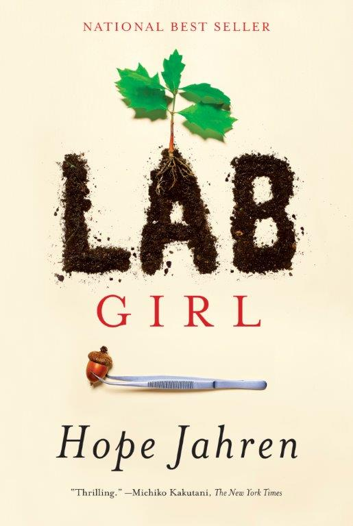 LabGirl-cover.jpg