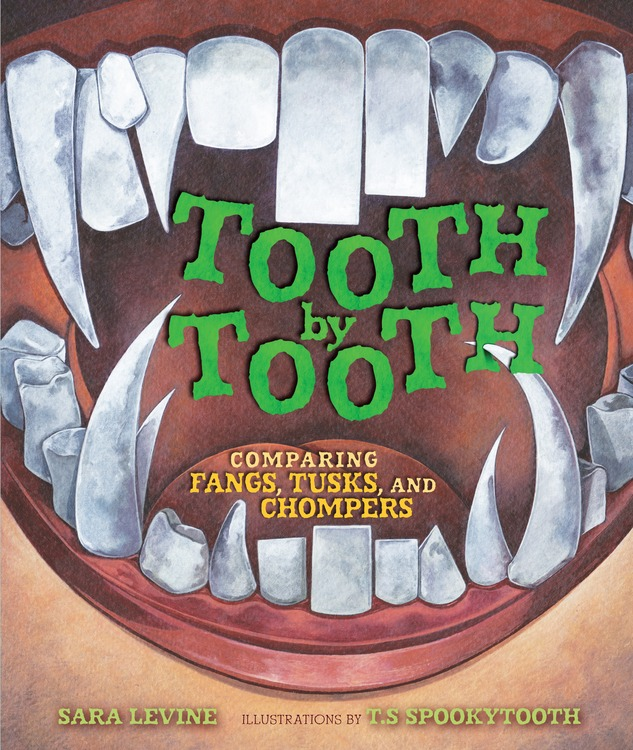 ToothbyTooth-cover.jpg