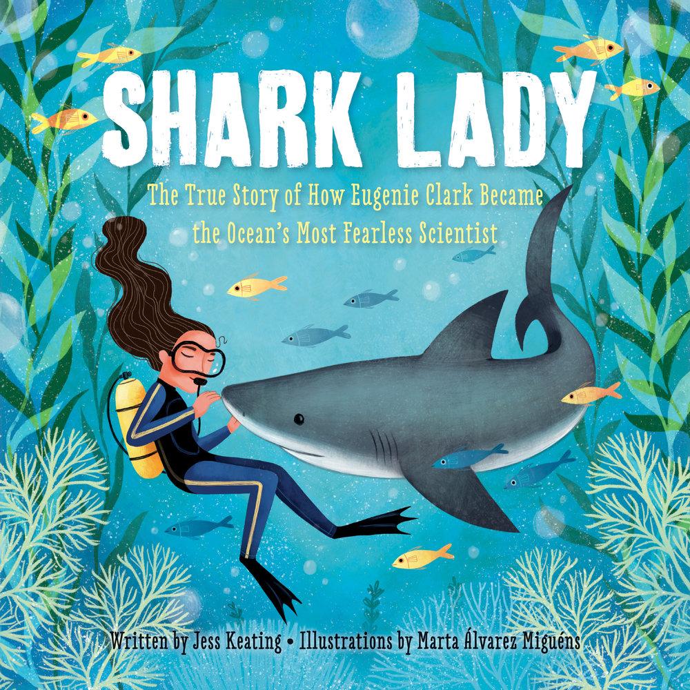 SharkLady.jpg