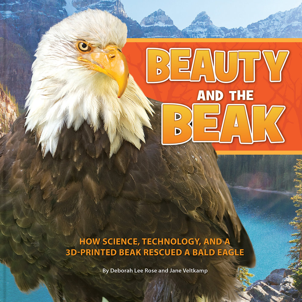 BEAUTY AND THE BEAK FLAT COVER.jpg