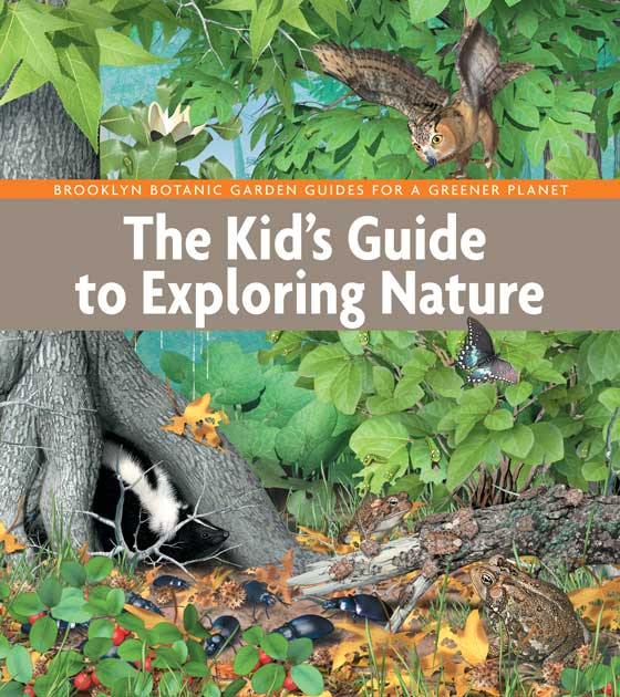 kids-guide_cover.jpg