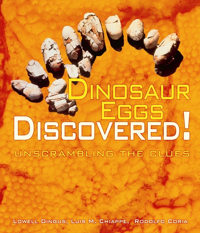 Dinosaur Eggs.jpg