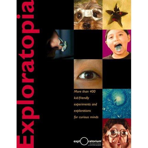 exploratopia.jpg