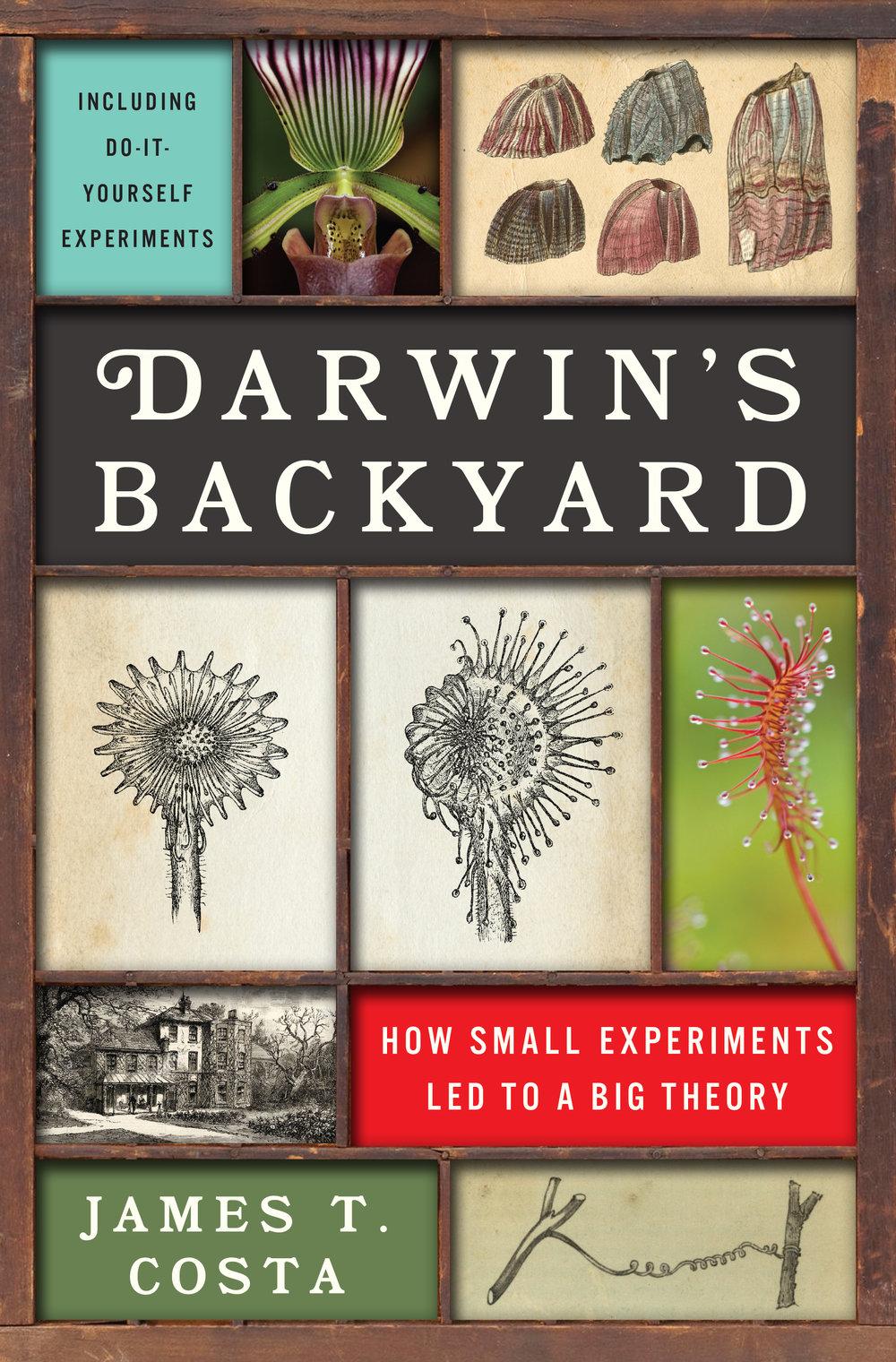 Darwin's Backyard_978-0-393-23989-8.jpg
