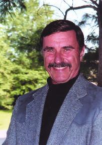 James Trefil