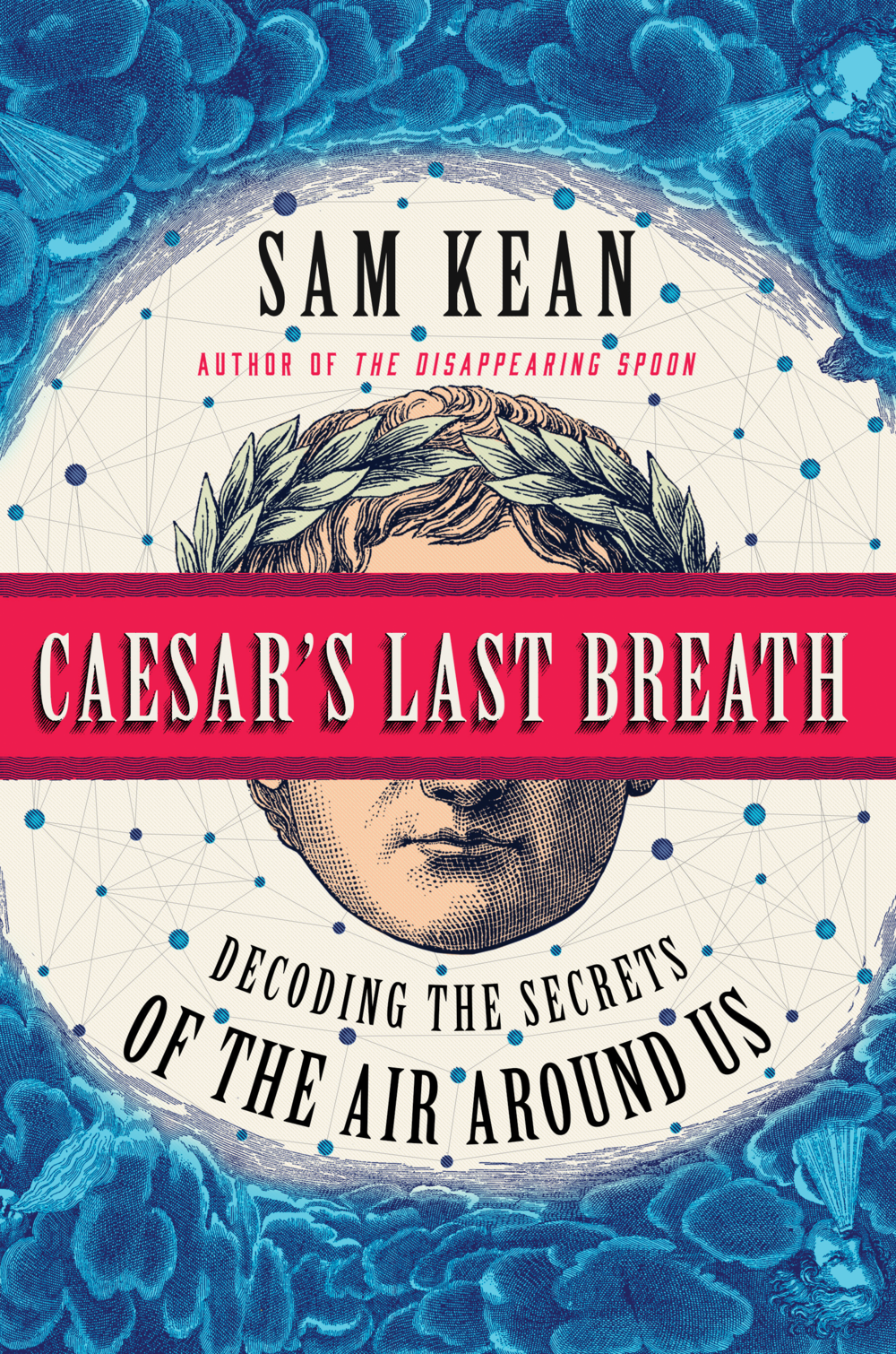 Kean_CaesarsLastBreath.png