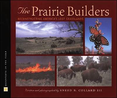 prairebuilders.png