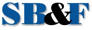 Logo SB&F.jpg