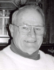 RobertGardner.png