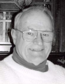 2010: Robert Gardner