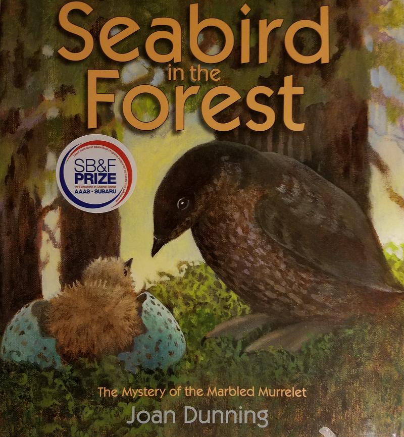 seabird(1).png
