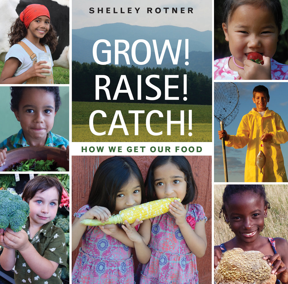 GrowRaiseCatch cover.jpg