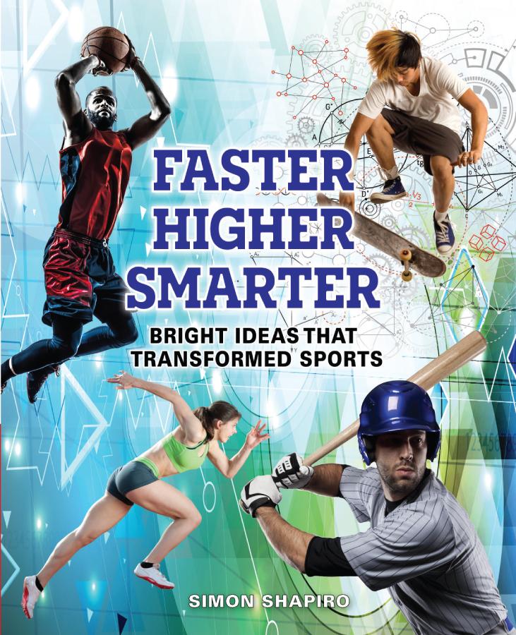 FasterHigherSmarter-cover.jpg