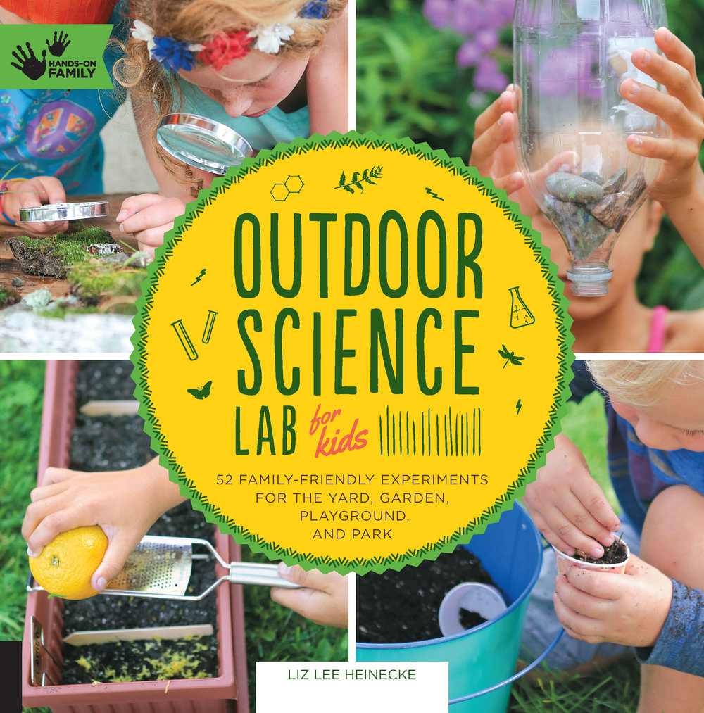 OutdoorScienceLab-cover.jpg