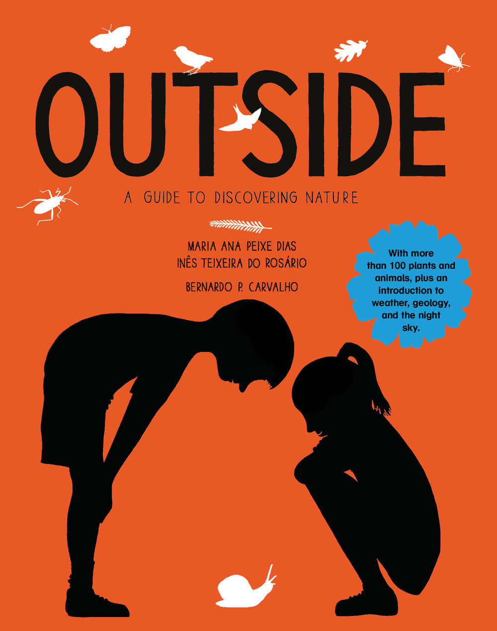 Outside-cover.jpg