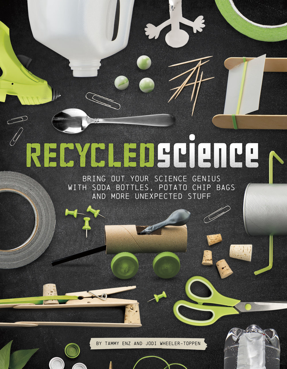 RecycledScience-cover.jpg
