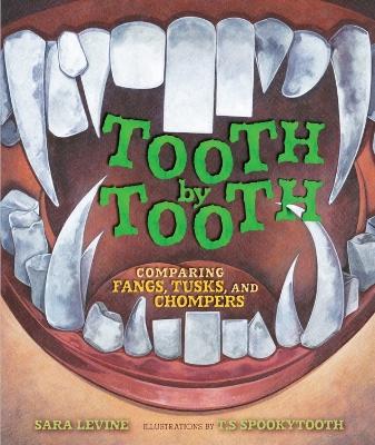 ToothbyTooth.jpg
