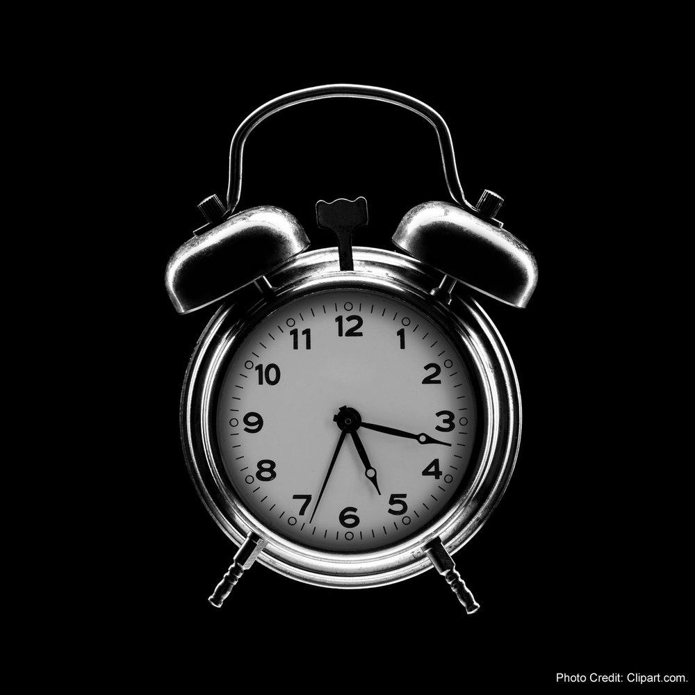 alarmclock.jpg