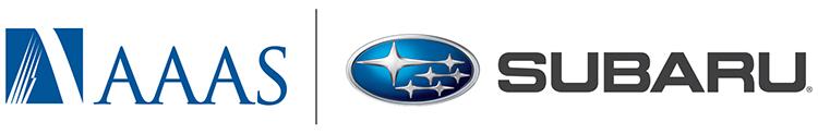 AAAS_Subaru_Logo[RGB].jpg