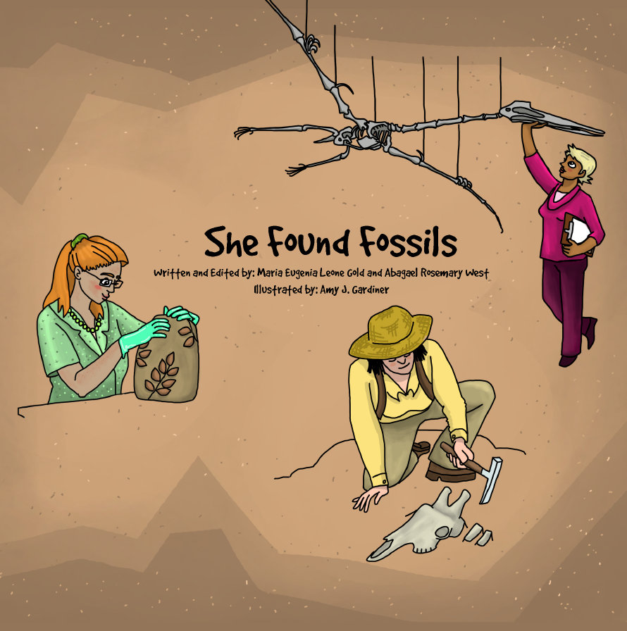 SheFoundFossils.png